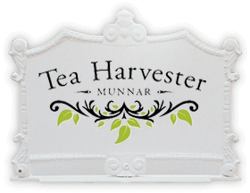 Tea Harvester Resort Munnar